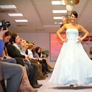 Svatebni Saty Obleky Svatby Svatebni A Spolecensky Salon